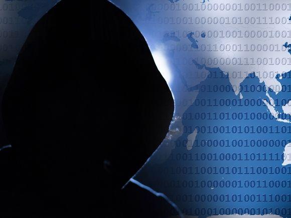Общество: США и Великобритания обвинили ГРУ в сотнях кибератак