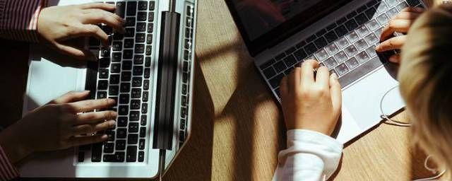 Общество: В США и Британии обвинили ГРУ в кибератаках по всему миру