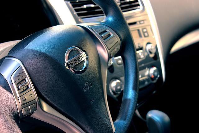 Общество: Nissan инвестирует 1,38 млрд долларов в производство электромобилей в Англии и мира