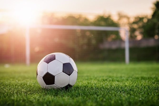 Общество: Зинченко поделился ожиданиями от матча с Англией