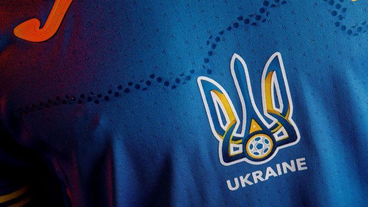 """Общество: Лондон пожелал сборной Украины """"сыграть в Донецке и отдохнуть в Крыму"""""""