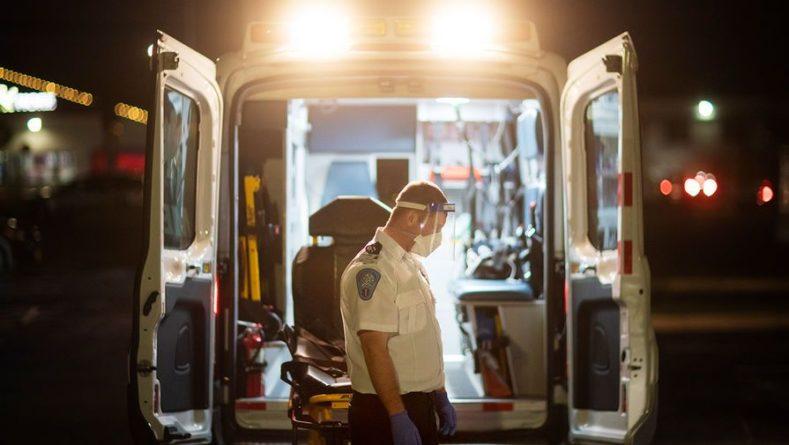 Общество: Двое подростков попали в больницу после съеденных конфет с наркотиками в Англии