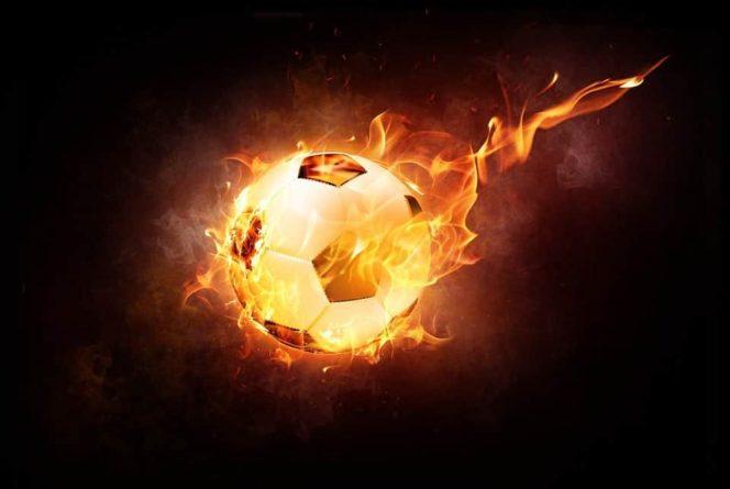 Общество: Известный португальский тренер назвал победителя матча Украина - Англия и мира
