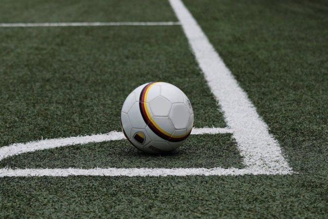 Общество: Англия обыграла Украину со счетом 4:0 и вышла в полуфинал ЕВРО-2020