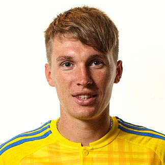 Общество: Сидорчук считает, что счет матча Украина — Англия не отражает картину игры