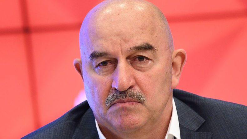Общество: Российский тренер назвал соперничество Украины и Англии разными планетами