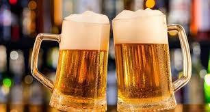 Общество: Дрожжи 120-летнего пива с затонувшего корабля пригодились в современной Англии