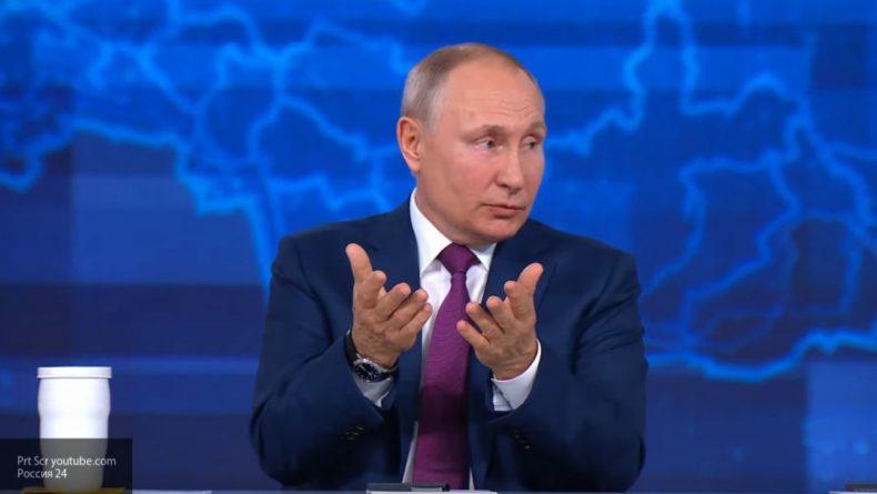 Общество: Британцы бурно отреагировали на решение России по наименованию шампанского