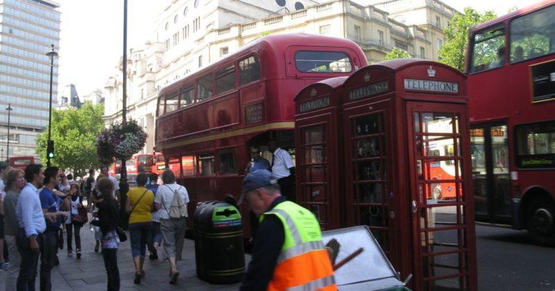 Общество: В Великобритании масочный режим отменят 19 июля