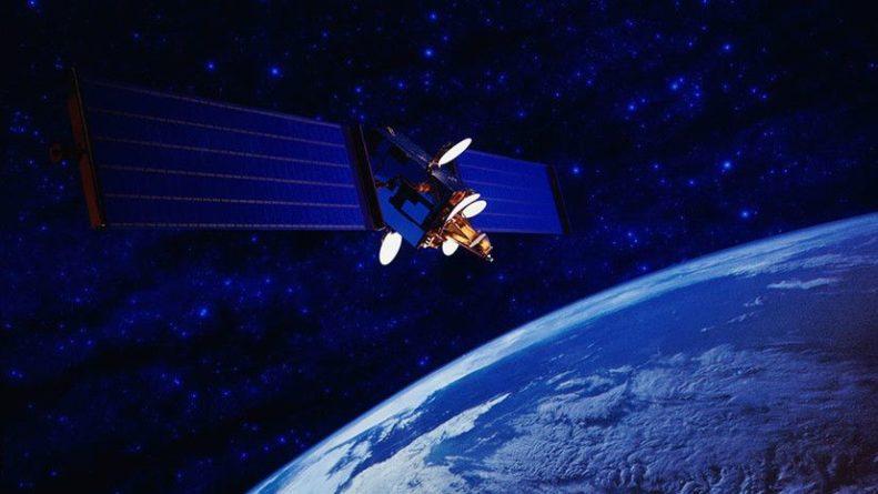 Общество: «Попытка взять реванш»: почему в Великобритании заявили о «российской угрозе» в космосе