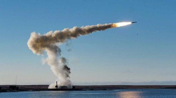 Общество: США и Великобритания провели тестирование системы береговой обороны России – Рябков