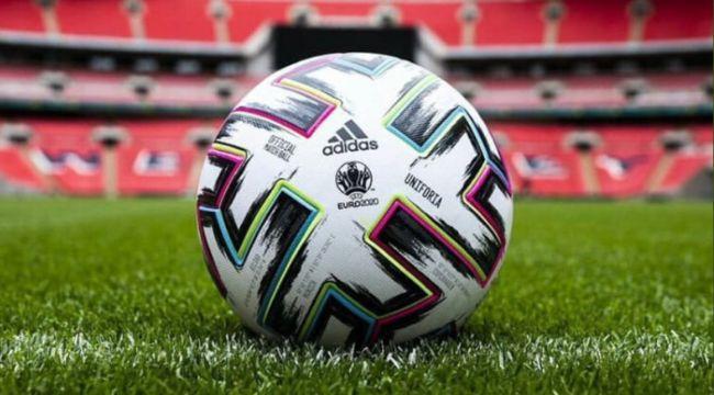 Общество: Италия – Испания. В Лондоне сегодня пройдет первый полуфинал Евро-2020