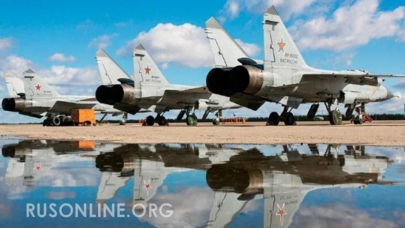 Общество: Российские военные опозорили Британию в Средиземном море
