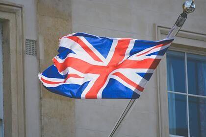 Общество: Названы три катастрофических риска для Великобритании