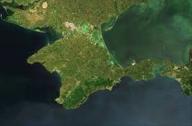 Общество: Британия повторит проход своих кораблей в украинских водах возле Крыма