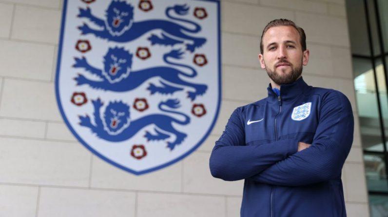 Общество: Англия - Дания: последние новости перед битвой за финал Евро-2020