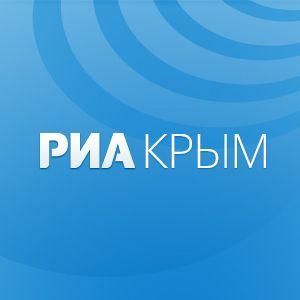 Общество: Как РФ ответит на новые провокации Британии у берегов Крыма – Кремль