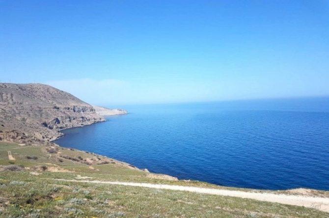 Общество: Песков: РФ и Лондон не ведут консультации о проходе кораблей в Черном море