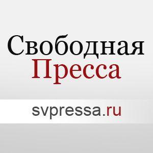 Общество: «Русские сразу же разбомбят»: в Киеве призвали осознать свою роль в играх Лондона