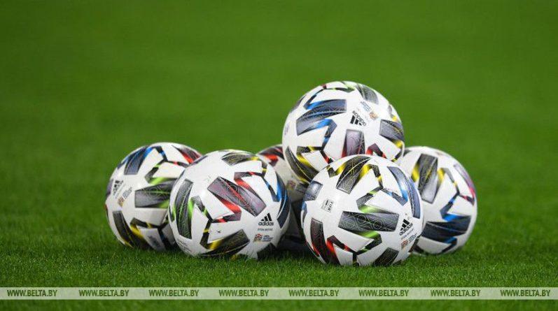 Общество: Футболисты Англии впервые пробились в финал чемпионата Европы