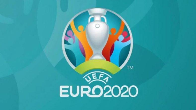 Общество: Англичане сыграют с итальянцами в финале Евро-2020