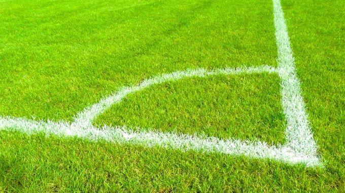 Общество: Слуцкий: в моменте с пенальти в матче Англии и Дании фола на Стерлинге не было