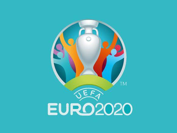 Общество: УЕФА: Вратаря сборной Дании во время решающего пенальти на матче с Англией ослепляли лазерной указкой