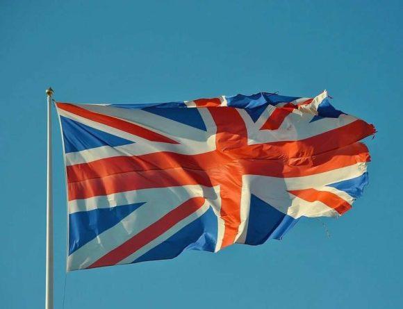 Общество: Daily Express: Маневры подлодок России в Северной Атлантике вынудили Британию пойти на многомиллионные траты