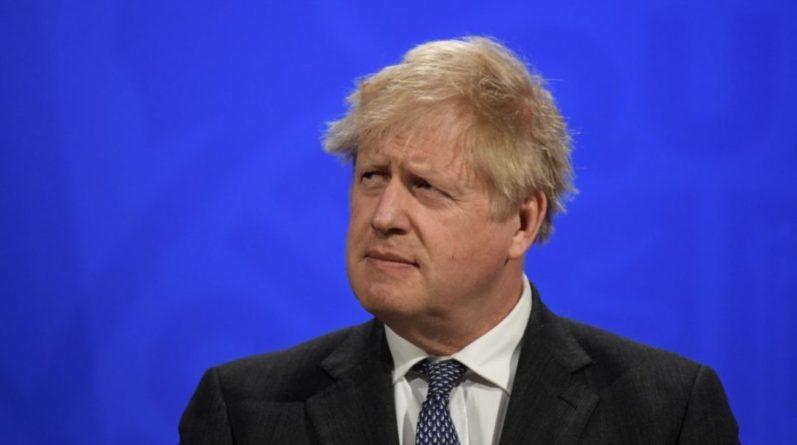 Общество: Великобритания официально объявила о выводе войск из Афганистана