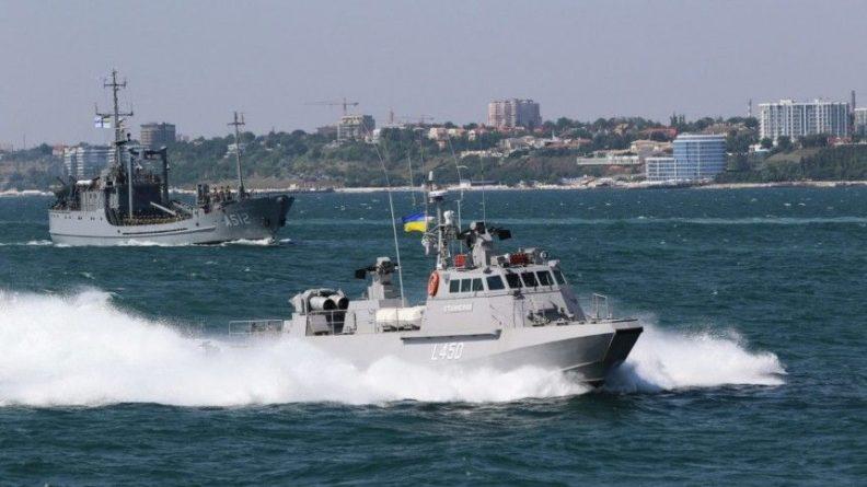 Общество: Политолог объяснил «интересную игру» Британии, отказавшей помогать украинскому флоту