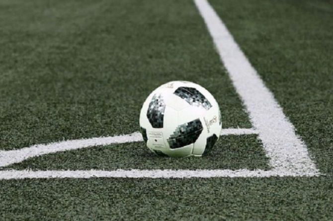 Общество: УЕФА оштрафовал Футбольную ассоциацию Англии после полуфинала Евро-2020