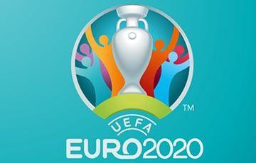 Общество: Евро 2020: Англию оштрафовали из-за фанатов, светивших лазером в лицо вратарю датчан