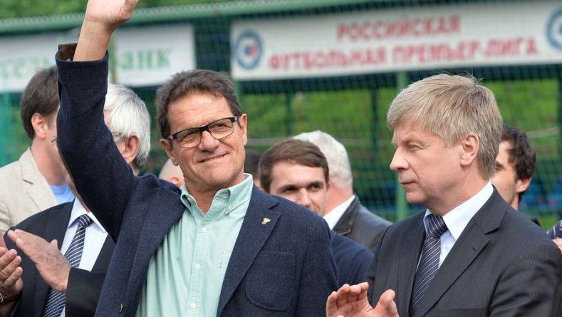Общество: Итальянский тренер раскритиковал вратаря сборной Англии перед финалом Евро-2020