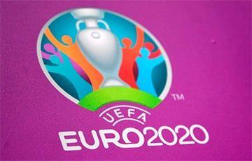 Общество: Италия - Англия: цифры и факты перед финалом Евро-2020