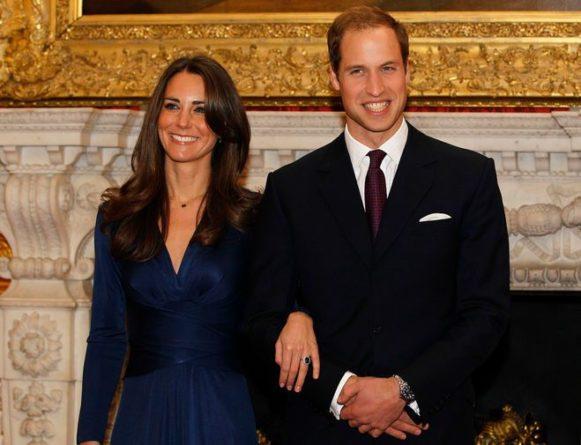 Общество: Принц Уильям призвал сборную Англии вернуть футбол домой