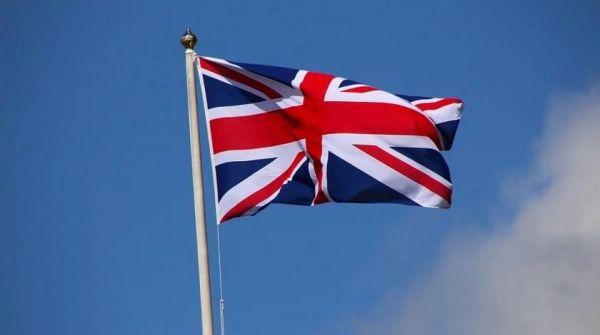 Общество: На Украине заявили о готовности Британии воевать с Россией