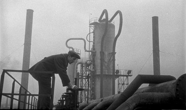 """Общество: Операция """"Копье"""". Как Англия и Франция собирались атаковать СССР"""