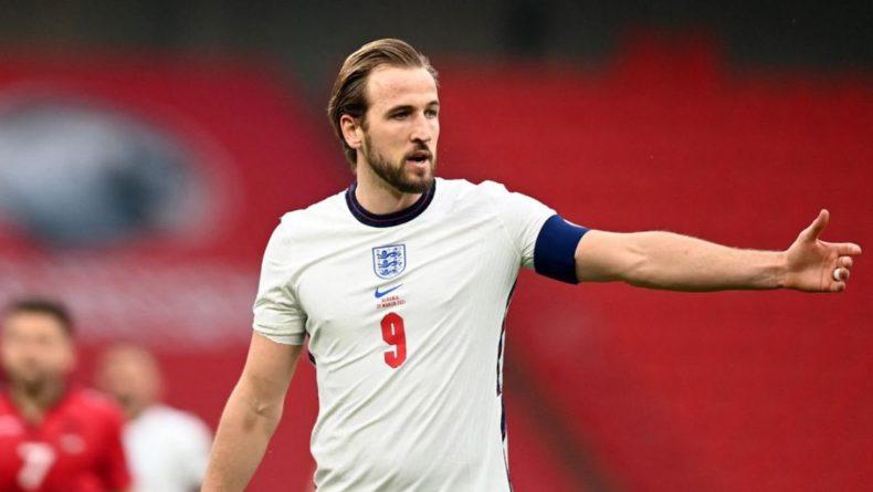Общество: Италия - Англия - 1:1 онлайн трансляция матча