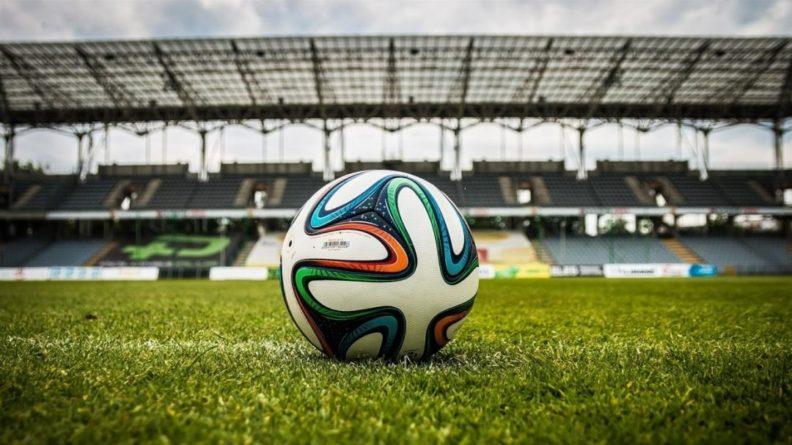Общество: Сборная Италии одолела Англию и завоевала трофей Евро-2020