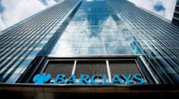 Общество: Barclays запретил клиентам из Британии отправлять средства на Binance