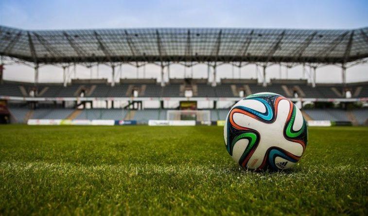 Общество: Футбольная ассоциация Англии осудила расистские высказывания болельщиков после финала