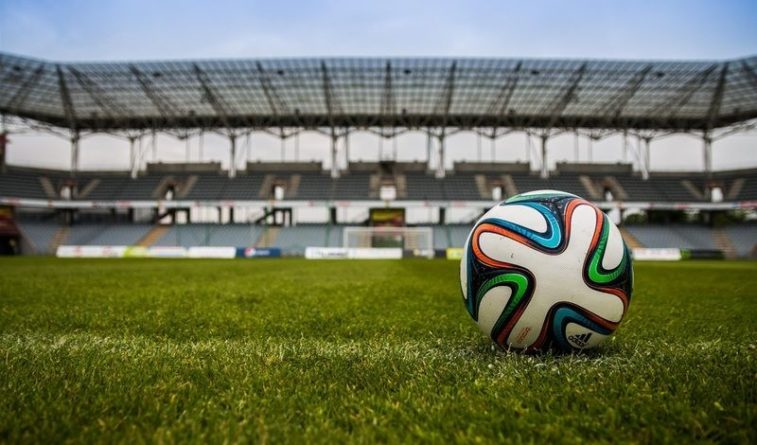 Общество: Мостовой считает, что замены Саутгейта в конце финала Евро-2020 отняли у Англии титул