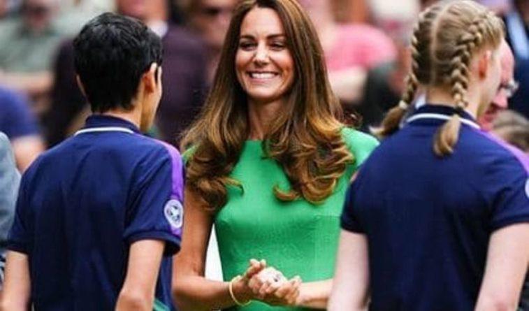 Общество: Ишь, вырядилась! Англия недовольна стоимостью платья будущей королевы