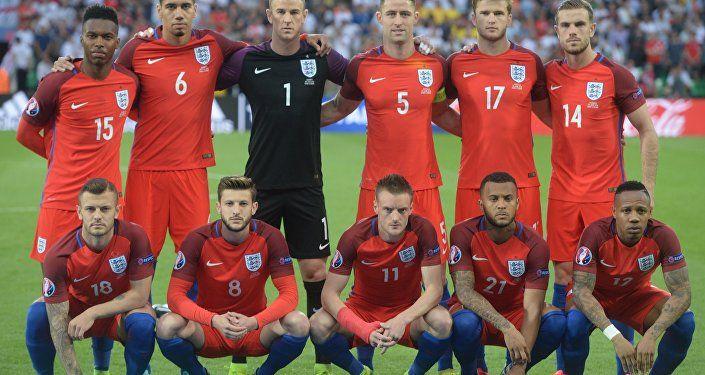 Общество: Будет ли посвящен в рыцари тренер футбольной сборной Англии после поражения в финале?