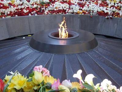 Общество: В парламент Великобритании внесен законопроект о признании Геноцида армян
