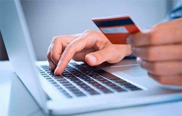 Общество: «Шесть банков Великобритании отказались открывать нам счет»
