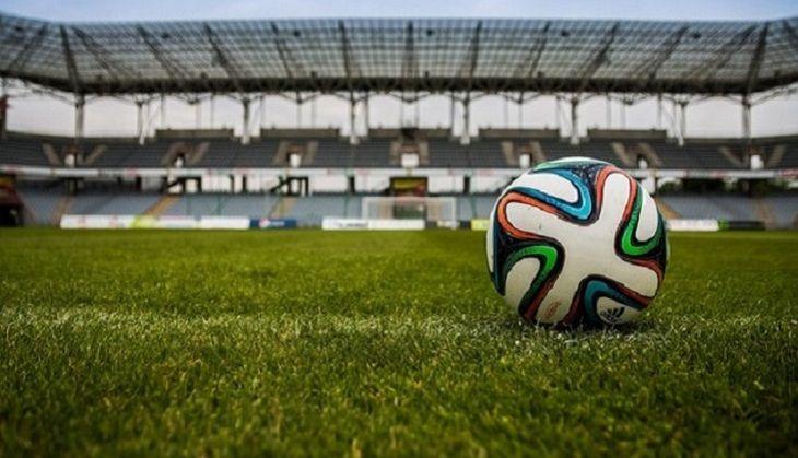 Общество: После финального матча Евро-2020 УЕФА открыл дисциплинарное дело в отношении Англии