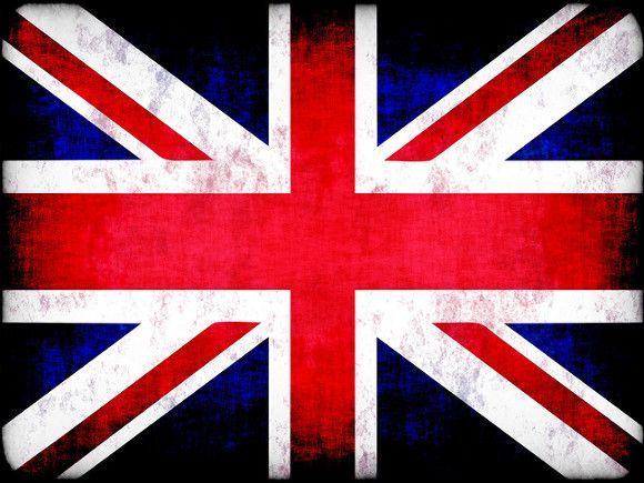 Общество: В Британии заметно ускорилась годовая инфляция