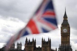Общество: 12 узбеков-миллионеров получили «золотую визу» Лондона