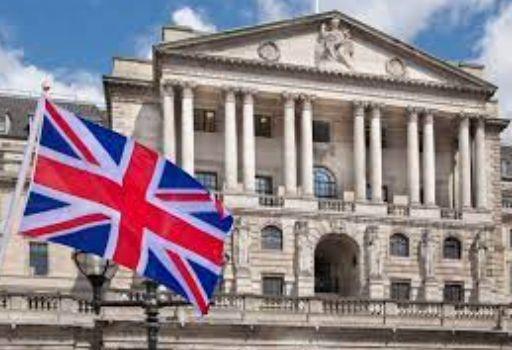 Общество: Банк Англии отменил ограничения на выплату дивидендов и обратный выкуп акций британскими банками